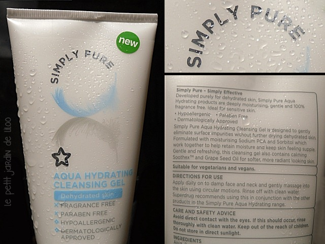 0012-superdrug-simply-pure-skincare-range-hydrating-dehydrated-skin