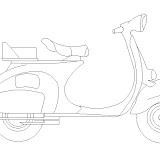 20005729_motorcycle_vespa_1.jpg