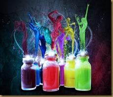 dancingcolors-951455