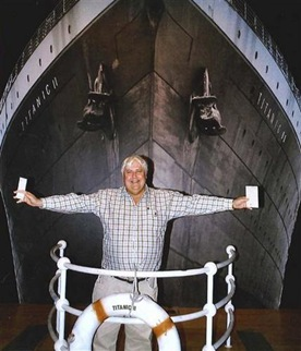 Titanic-ll