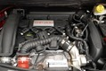 Peugeot-208-GTi-Nice-69
