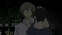 [HorribleSubs] Natsuyuki Rendezvous - 04 [720p].mkv_snapshot_20.44_[2012.07.26_14.50.43]