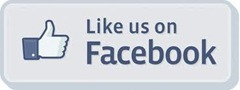 like-m-mathurat-facebook