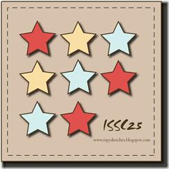 ISSC25