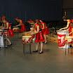 Concert Nieuwenborgh 13072012 2012-07-13 049.JPG