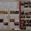 2012-05-06 hasicka slavnost neplachovice 012.jpg