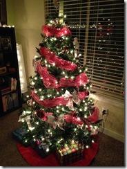 Christmas Decor (5)