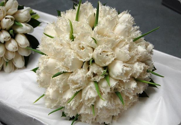 319959_615129491834185_2091673720_nmood flowers