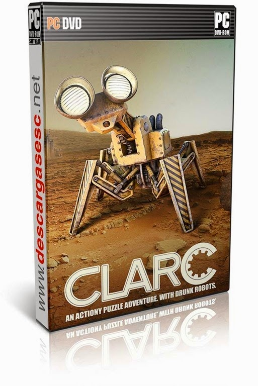 Clarc-TiNYiSO-pc-cover-box-art-www.descargasesc.net_thumb[1]