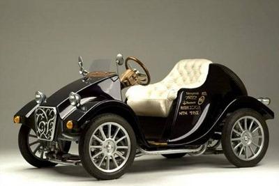 electric-car08