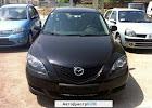 продам авто Mazda Mazda 3 Mazda 3 (BK) Hatchback (2003 - 2009)