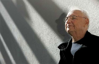 arquitecto-prestigioso-Frank-Owen-Gehry