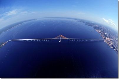 ponte sobre o rio negro (2)