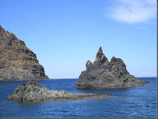 800px-Pantelleria_Scogli_del_Formaggio