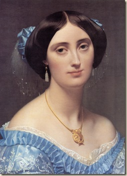 Jean_auguste_dominique_ingres_princesse_albert_de_broglie_detail