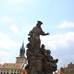 Сhexiya-Praga (13).jpg