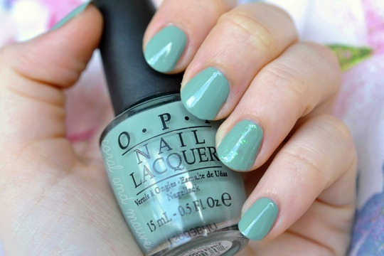 OPI Thanks A Windmillion2_k