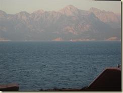 Nearing Antalya from cabin (Small)