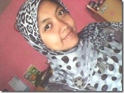 Siti Nurjalilah 392659_1788891858510_1726018258_933514_703333_n