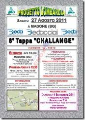 Madone-27-agosto-20113_01