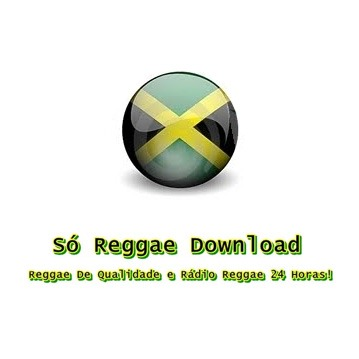 só reggae download