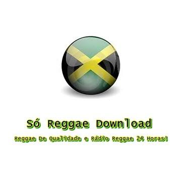 só reggae download