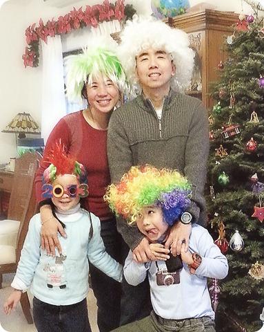 Family-2013comp