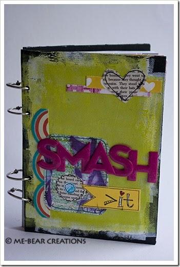 Lime_Smash_03
