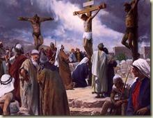 crucifixion-97