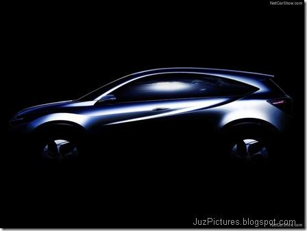 Honda-Urban_SUV_Concept_2013_800x600_wallpaper_0b