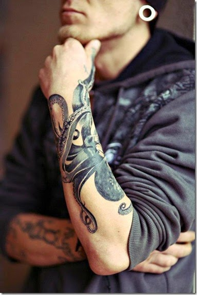 awesome-octopus-tattoos-050