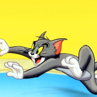 Tom y Jerry son considerados personajes racistas