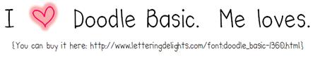 DoodleBasic