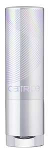 Catr_HauteFuture_IridescentLipColour_close