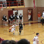 Basketball vs Fenwick 2012_14.JPG