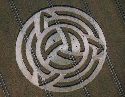 Cercuri in lanuri 6 Iulie b