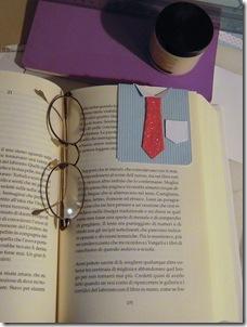 cravatta3