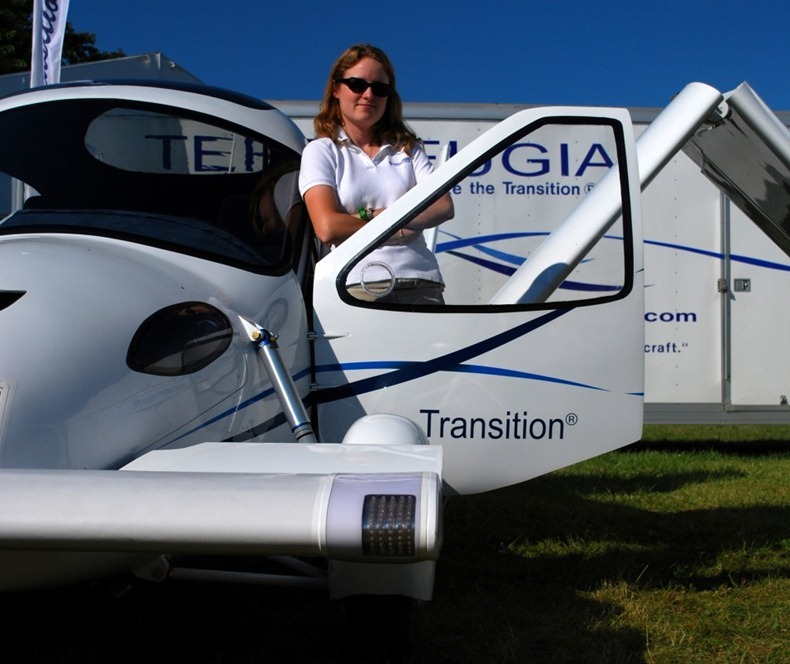 flying-car-terrafugia-13