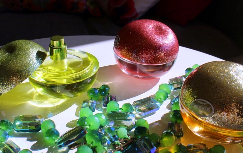 DKNY-Be-Delicious-Sparkling-Apple-Collection