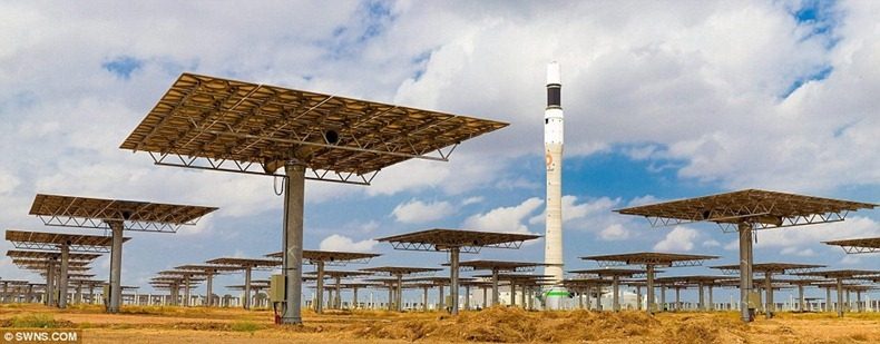 gemasolar-power-plant-10