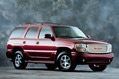 2001_Yukon_Denali
