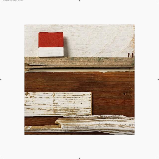 6pdfs50cmx50cmprints_Page_4.jpg