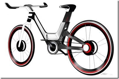 Ford_E_Bike_03