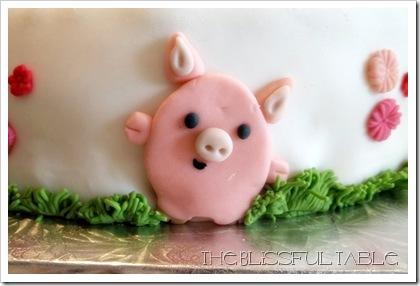 pig cake 021a