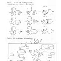 apresto (12).jpg