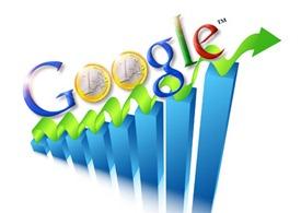 ranking-web