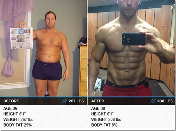 weight-loss-transformations--9