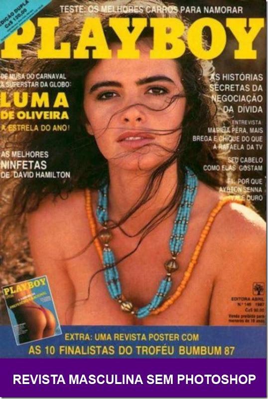 luma_oliveira