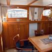 ADMIRAAL Jacht-& Scheepsbetimmeringen_MJ Chacelot_meubels_121393446006797.jpg