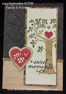 Sept SOTM_5x7 card_family tree_20140815_104226